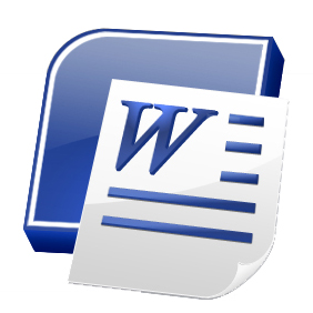 scheda d'iscrizione 2019 in word